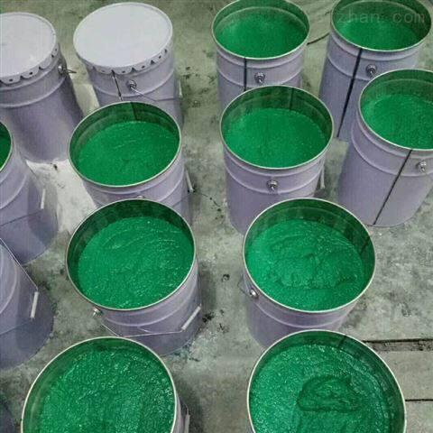 新人减10元甘肃张掖脱硫系统内用玻璃鳞片