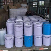 施工方便寧夏中衛耐磨中溫高溫乙烯基樹脂