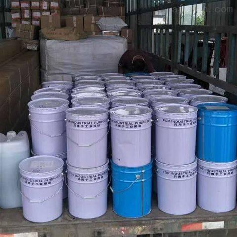 无机防腐涂料广西北海质量检测脱硫塔鳞片胶