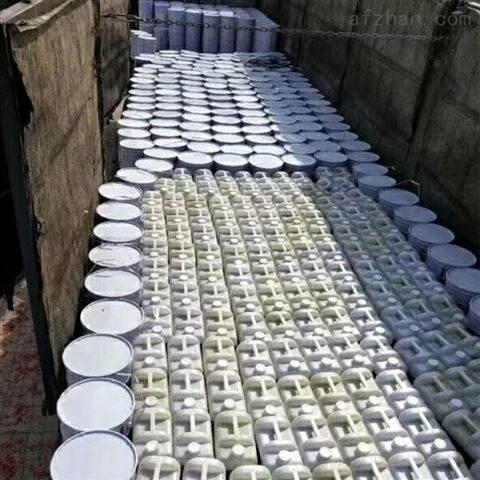 河流桌AB胶新疆喀什地区厂家批发玻璃鳞片胶