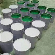 黑龙江鸡西高中温阻燃乙烯基涂料铁门翻新漆