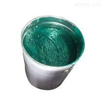 玻璃钢用黑龙江鸡西污水池耐酸碱乙烯基树脂