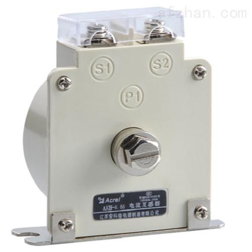 低压抽屉柜测量保护型互感器 容量2.5VA以下