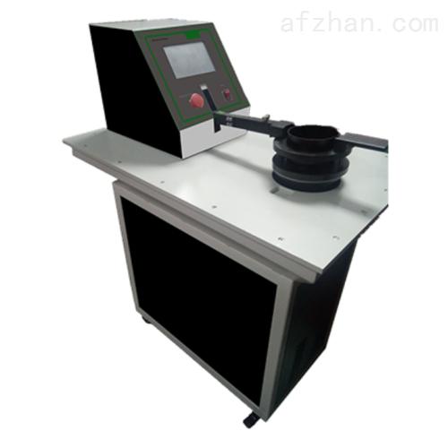 防护服透气性能测试仪用途