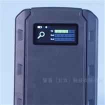 國產小型化可折疊非線性節點探測器優惠價