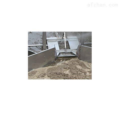 赫爾納-供應schott-pumpen泵