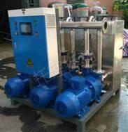 深圳人民医院医用真空泵负压排气消毒系统