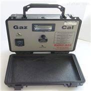 英國euro-gas氣體傳感器