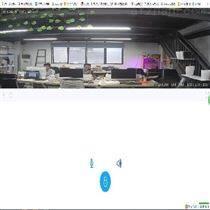 跨平台监控软件