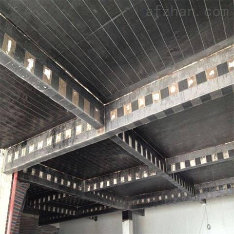 忻州碳纤维布加固-专业裂缝加固补强