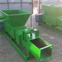 齐全优质环保设备泡沫热熔机泡沫造块机
