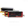 ML421-4K12G-T/R4K 12G/6G-SDI光端机