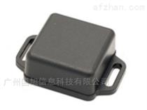 資產管理型有源RFID定位標簽電池可更換
