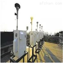 全球領xian工業空氣質量監測供應商