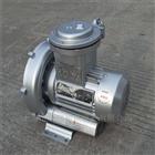 EX-G-10.75KW 防爆漩涡气泵现货