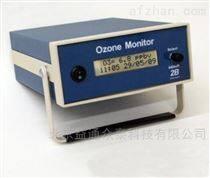 美國2B Model 202臭氧分析儀