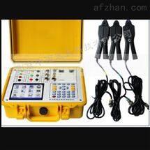 M406341便携式三相电能表现场校验仪  型号:HT43-3C