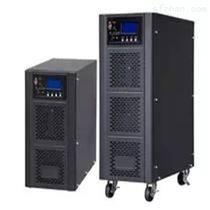 英威騰HT1120L UPS不間斷電源高頻在線20KVA