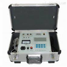 承试工具变压器直流电阻快速测试仪