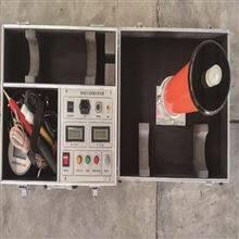 电力承装修试三级资质