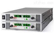 泰克2268系列850W直流电源