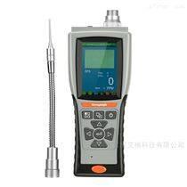 工业便携式手持气体传感器 CO检测仪