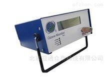 美國2B Model 106L/M/H臭氧分析儀