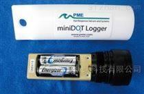 美國PME miniDO2T Logger溶解氧溫度記錄儀