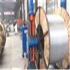 JL/G1A-500/45JL/G1A500/45鋼芯鋁絞線直銷價格