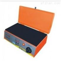 电磁感应轴承加热器