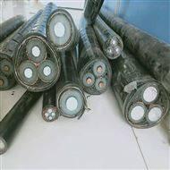 6/10KV-MYJV3*95矿用高压电力电缆