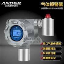 高精度環氧乙烷有害氣體監測報警儀器