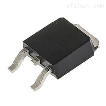 小家电用惠海100V5AMOS管