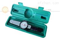 力矩扳手带表扭矩扳手参数 10-600N.m表盘扭力扳手