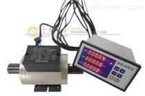2N.m电机扭矩测试仪多少钱及生产厂家