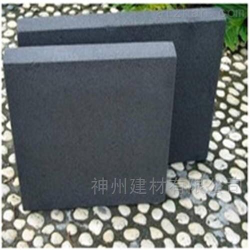 贴面橡塑保温板 铝箔橡塑复合材料厂家销售