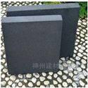 10000*1000*28mm贴面橡塑保温板 铝箔橡塑复合材料厂家销售