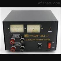 臺式對講機穩壓電源   型號:DW-16A-C