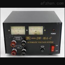 M358501台式对讲机稳压电源   型号:DW-16A-C