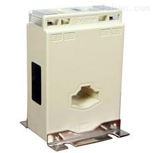 AKH-0.66/S S-30I 10/5二次绕组电流互感器 用于远传遥测
