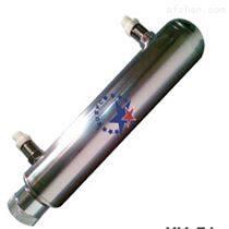 美国USFilter增压泵