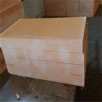 防水真金板 热固复合保温板生产厂家