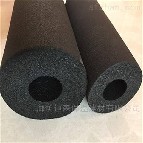 橡塑管_橡塑保温管价格标准