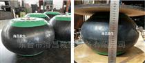 球形起重气垫 组合式救援球型气垫