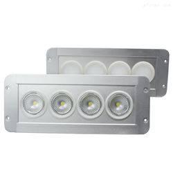 NFE9121LED应急顶灯应用