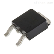 吸塵器MOS30V25A DFN3*3-8L封裝N溝道MOS管