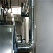 通州市承接电伴热保温工程施工
