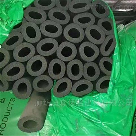 铝箔橡塑管厂家_厂家标价