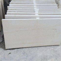 山东A2级匀质板外墙匀质保温板一方价格