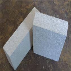 批发匀质保温板 防火匀质板A1级防火